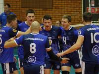 «Ярославич» уступил казанскому «Зениту» в дебютном матче сезона