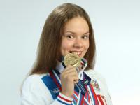 Екатерина Михайлушкина