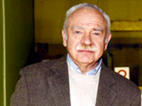 В Ярославле скончался призер Олимпийских игр Валентин Корнев
