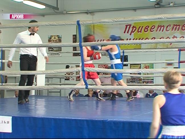 Ярославские девушки успешно выступили на всероссийском турнире