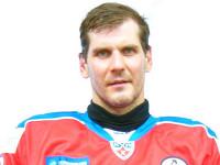 Экс-нападающий «Локомотива» включен в зал славы международной федерации хоккея