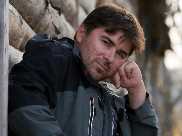 Погибшие в авиакатастрофе журналисты снимали фильм о трагедии с «Локомотивом»