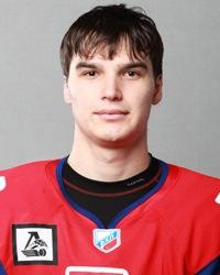 ahmetov-loko