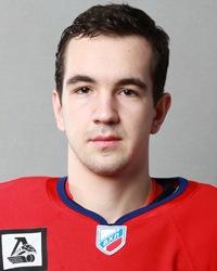 apalkov-loko