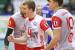 Дмитрий Красильников: У Омска и Ярославля много похожего