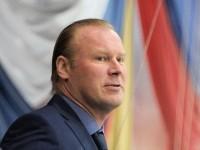 Главный тренер клуба ВХЛ «Рязань» Алексей Алексеев покидает свой пост вместе с помощником Алексеем Коршковым
