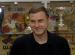 Дмитрий Горин: «Приношу извинения  фанатам «Шинника» и всем жителям Ярославля и области за матч с «Авангардом»»