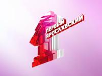 «Первый Ярославский» анонсировал показ всех матчей «Локомотива»