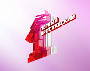 «Первый Ярославский» покажет игру «Ярославича» в прямом эфире