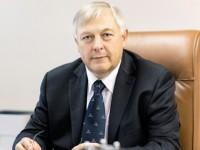 Директор «Арены-2000» Сергей Попов: Про  любимый спорткомплекс я могу говорить бесконечно