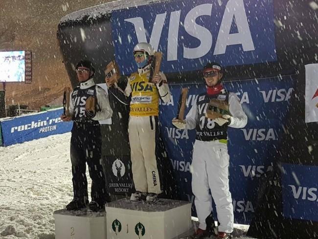 Фото: www.ffr-ski.ru/