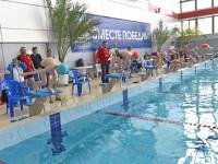 Иван Гирев отправится на Олимпийские игры в Токио