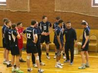 Андрей Кукушкин: В молодежной лиге – меньше проходных игр