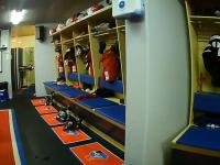 Чем занимаются хоккеисты «Локомотива» в отпуске?