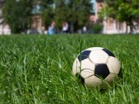Даниил Чалов: «Начинал играть в футбол в театральном коридоре»