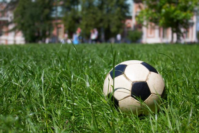 Проект #ИтогиГодаЯО: В Ярославской области построили два десятка стадионов