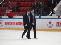 Фото: Евгений Ситников