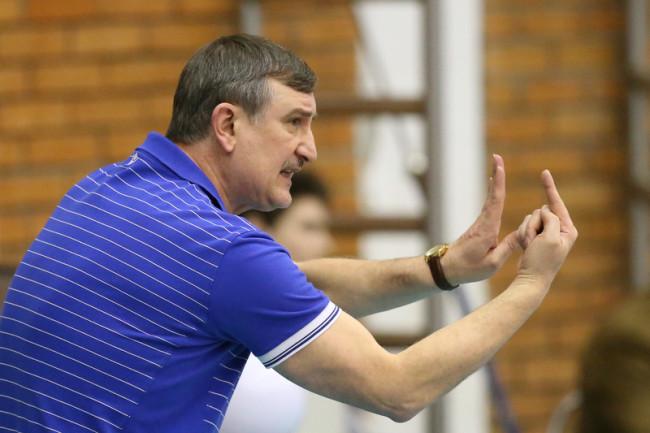 Виктор Сидельников: Победа «Ярославича» не слишком эффектна. Зато это очень «трудовое» достижение