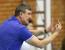 Виктор Сидельников: «Невзирая на все испытания, мы решили главную задачу»