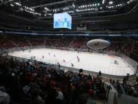 «Локомотив» проиграл ЦСКА на турнире «Кубок Газпром нефти»