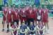 «Ярославские медведи»: прощай, Первая лига! Здравствуй – Лига молодежная…