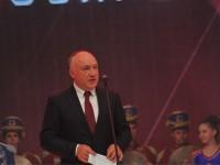 Юрий Яковлев: Мы не свернули с выбранного пути подготовки своих воспитанников