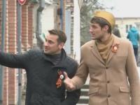 Бывший призер Олимпийских игр Дмитрий Носов оказался не тем, за кого себя выдает
