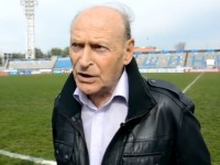 Эксклюзив: Валерий Рейнгольд: Испытал стыд и срам, обидно за Ярославль, за такие футбольные традиции