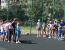 Футболисты Шинника провели мастер-класс для ярославцев