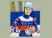 Рыбинец завоевал серебряную медаль на Кубке Союза конькобежцев России по шорт-треку