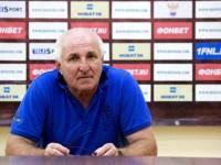 Александр Побегалов – о новом контракте с «Шинником» : «Осталось два тура, а конкретных разговором с руководством клуба не было»