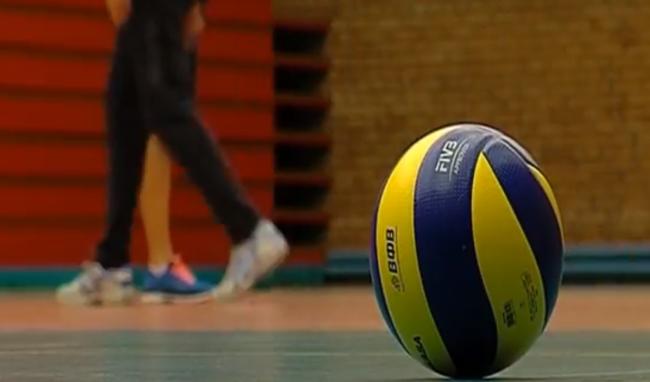 «Ярославич» обыграл «Владимир» и во втором матче