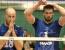 «Ярославич» сегодня сыграет с командой «Нова»