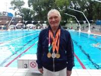 Умер чемпион и рекордсмен мира Игорь Бровин