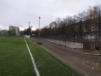 Обещания не сдержали: «Шинник» следующую «домашку» вновь проведет под Костромой
