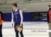 Ярославский шорт-трекист  стал серебряным призером второго этапа Кубка России