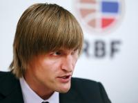 Андрей Кириленко предложил создать в Ярославле стритбольный центр