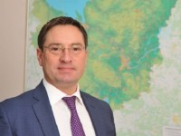 Назначен новый директор департамента по физической культуре, спорту и молодежной политике