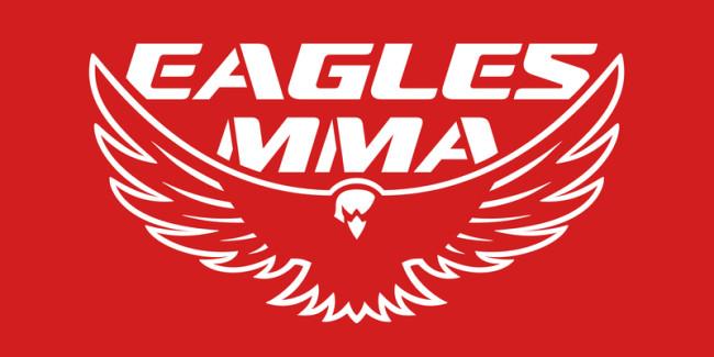 Ярославцы смогут лично пообщаться с известными борцами MMA