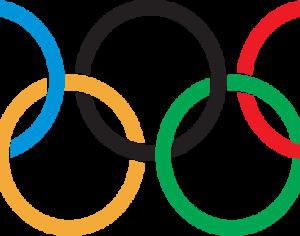 Кто из ярославских энхаэловцев сможет поехать на Олимпиаду?