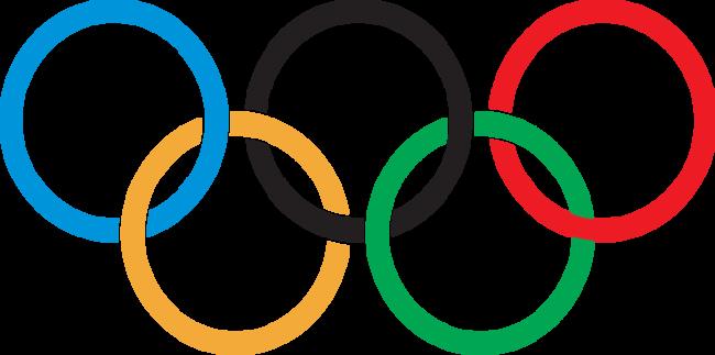 Олимпиада в Пхенчхане. Открытие. Прямая трансляция