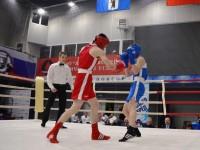 Боксёры Ярославской области возвращаются домой с медалями