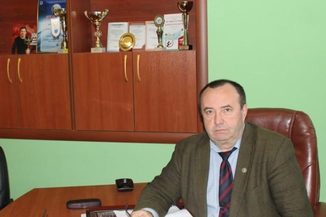 Факультету физической культуры ЯГПУ им. К.Д. Ушинского – 70 лет