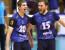 В первом мачте плей-аута «Ярославич» обыграл «Югру-Самотлор»