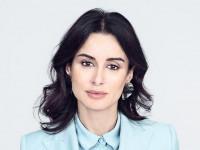Генеральный продюсер «Матч ТВ» Тина Канделаки вновь приедет в Ярославль