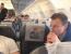 Защитник «Локомотива» Стаффан Кронвалл попробовал себя в роли комментатора