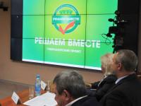 Победителей «Решаем вместе!» выбирали более полумиллиона жителей Ярославской области