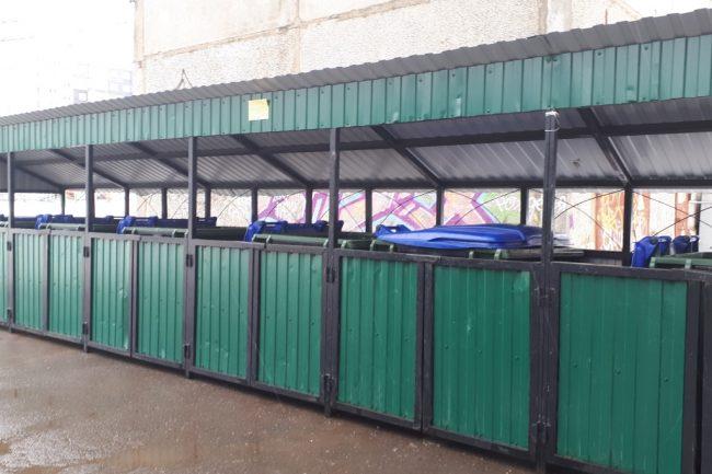 Ярославский эколог: пора усилить работу по раздельному сбору мусора