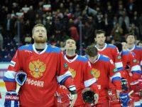Ярославец выплатил крупный долг по алиментам, чтобы успеть на чемпионат мира по хоккею