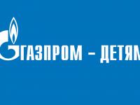 В Ярославской области появятся ФОКи с ледовыми площадками и спортивными залами